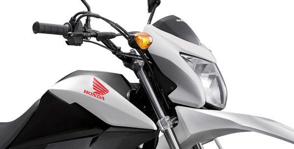nova-honda-bros-160-preco-e1545573088464 Nova Honda Bros 160 - Preço, Fotos 2019