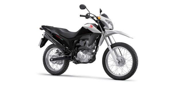 nova-honda-bros-160-versoes-e1545573095705 Nova Honda Bros 160 - Preço, Fotos 2019