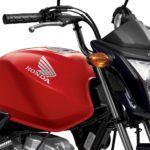 nova-honda-cg-125-consumo-1-150x150 Nova Honda Biz - Preço, Fotos, Ficha Técnica 2019