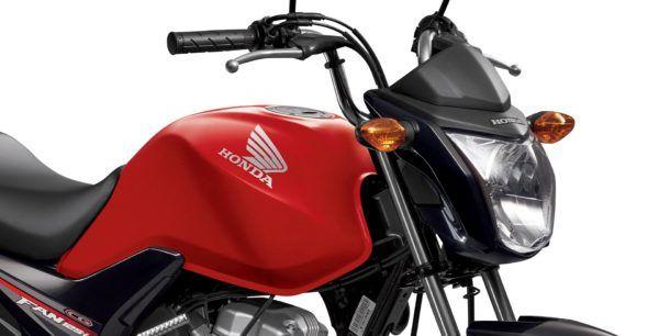 nova-honda-cg-125-consumo-1-e1545605328114 Nova Honda CG 125 - Preço, Fotos 2019