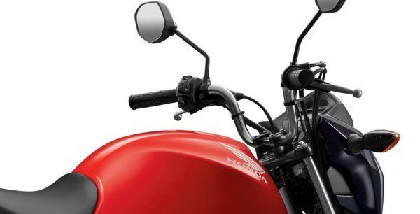 nova-honda-cg-125-ficha-tecnica-e1545605335947 Nova Honda CG 125 - Preço, Fotos 2019