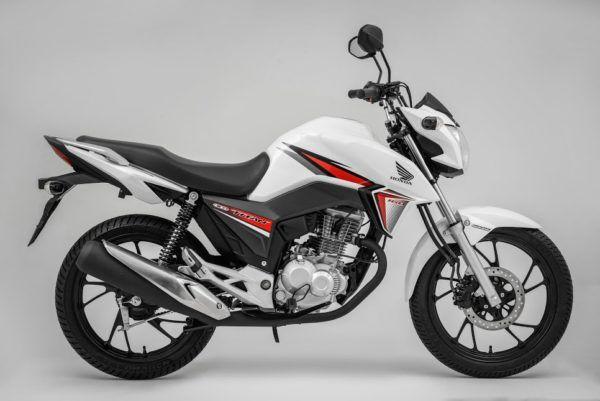 nova-honda-cg-160-consumo-e1545571983652 Nova Honda CG 160 - Preço, Fotos 2019