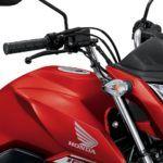 nova-honda-cg-160-ficha-tecnica-150x150 Nova Honda PCX - Preço, Fotos 2019
