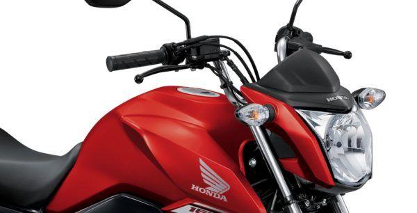 nova-honda-cg-160-ficha-tecnica-e1545571993320 Nova Honda CG 160 - Preço, Fotos 2019