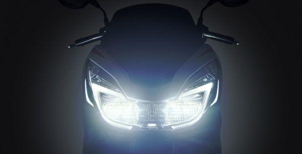 nova-honda-pcx-comprar-e1545574282982 Nova Honda PCX - Preço, Fotos 2019