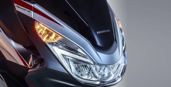nova-honda-pcx-consumo-e1545574342877 Nova Honda PCX - Preço, Fotos 2019