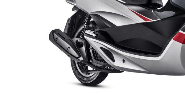 nova-honda-pcx-e1545574274312 Nova Honda PCX - Preço, Fotos 2019