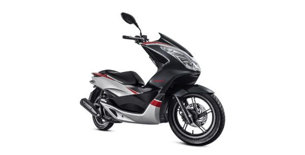 nova-honda-pcx-ficha-tecnica-e1545574128768 Nova Honda PCX - Preço, Fotos 2019