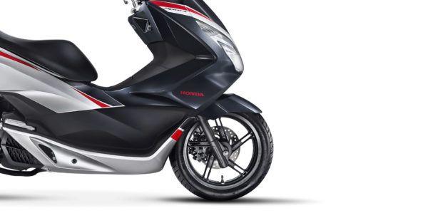 nova-honda-pcx-fotos-e1545574155358 Nova Honda PCX - Preço, Fotos 2019