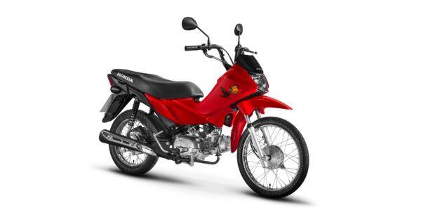 nova-honda-pop-110i-comprar-e1545573758288 Nova Honda Pop 110i - Preço, Fotos 2019