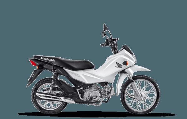 nova-honda-pop-110i-e1545573731601 Nova Honda Pop 110i - Preço, Fotos 2019