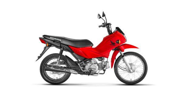 nova-honda-pop-110i-ficha-tecnica-e1545573779192 Nova Honda Pop 110i - Preço, Fotos 2019