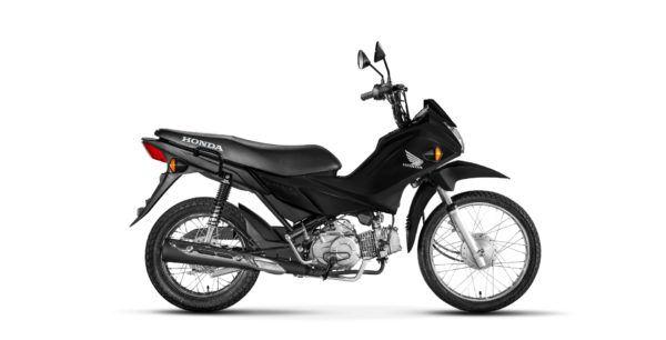 nova-honda-pop-110i-fotos-1-e1545573789421 Nova Honda Pop 110i - Preço, Fotos 2019