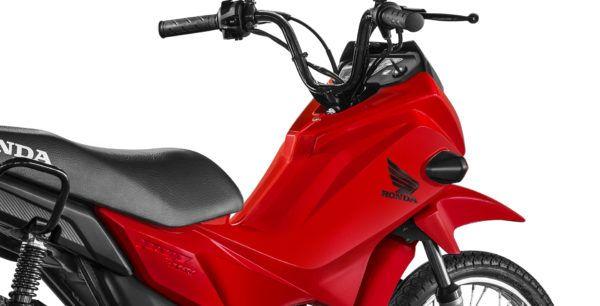 nova-honda-pop-110i-preco-e1545573797524 Nova Honda Pop 110i - Preço, Fotos 2019