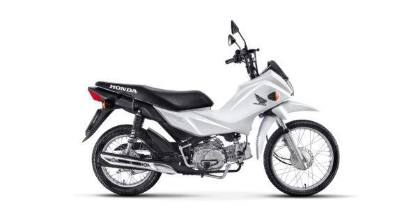 nova-honda-pop-110i-versoes-e1545573809115 Nova Honda Pop 110i - Preço, Fotos 2019