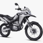 nova-honda-xre-300-fotos-150x150 Nova Honda CG 160 - Preço, Fotos 2019