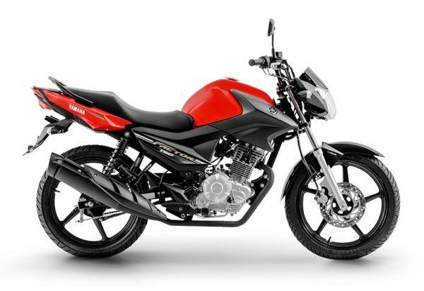 nova-yamaha-ybr-150-e1546192412391 Nova Yamaha YBR 150 - Preço, Fotos 2019
