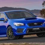 novo-subaru-wrx-150x150 Subaru WRX - Preço, Fotos 2019