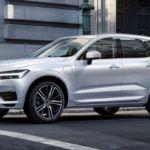 novo-volvo-xc60-diesel-150x150 Melhores SUV até 100 mil reais 2019