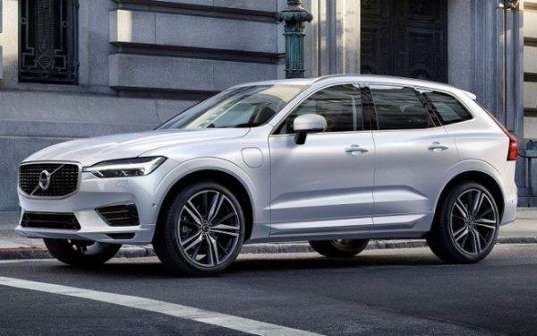 novo-volvo-xc60-diesel-e1546214790548 Volvo XC60 diesel - Preço, Fotos, Ficha Técnica 2019