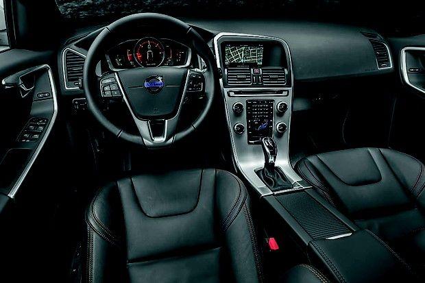 novo-volvo-xc60-diesel-fotos Volvo XC60 diesel - Preço, Fotos, Ficha Técnica 2019