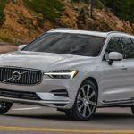 novo-volvo-xc60-hibrido-150x150 Volvo XC60 - Preço, Ficha Técnica, Versões, Consumo 2019