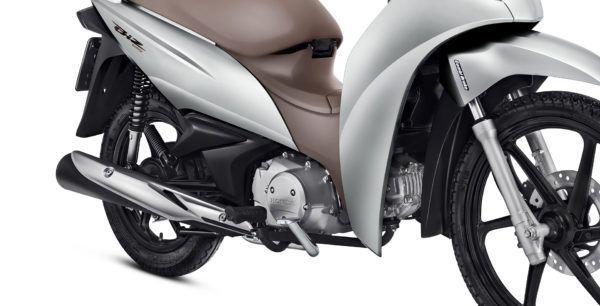 preco-NOVA-HONDA-BIZ-e1545572523483 Nova Honda Biz - Preço, Fotos 2019