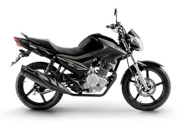 preco-nova-yamaha-ybr-150-e1546192425122 Nova Yamaha YBR 150 - Preço, Fotos 2019