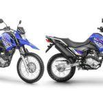 preco-yamaha-crosser-150x150 Yamaha XT 660R - Preço, Fotos 2019