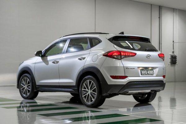 quais-sao-carros-0km-ate-100-mil-reais-1-e1546197903882 Melhores Carros 0km até 100 mil reais 2019