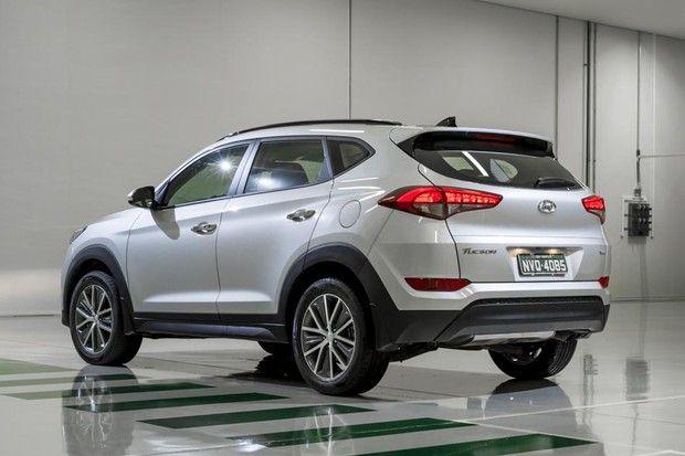 quais-sao-carros-0km-ate-100-mil-reais Melhores Carros 0km até 100 mil reais 2019