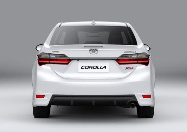 quais-sao-carros-0km-ate-70-mil-reais-e1546196902226 Melhores Carros 0km até 70 mil reais 2019