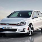 quais-sao-melhores-carros-0km-ate-100-mil-reais-1-150x150 Nova Evoque 2020 - Preço, Fotos, Versões, Novidades, Mudanças 2019