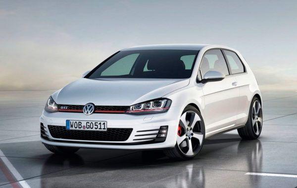 quais-sao-melhores-carros-0km-ate-100-mil-reais-e1546197846965 Melhores Carros 0km até 100 mil reais 2019