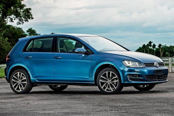 quais-sao-melhores-carros-0km-ate-70-mil-reais-e1546196908203 Melhores Carros 0km até 70 mil reais 2019