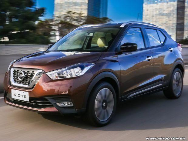 quais-sao-melhores-suv-ate-100-mil-e1546195546931 Melhores SUV até 100 mil reais 2019