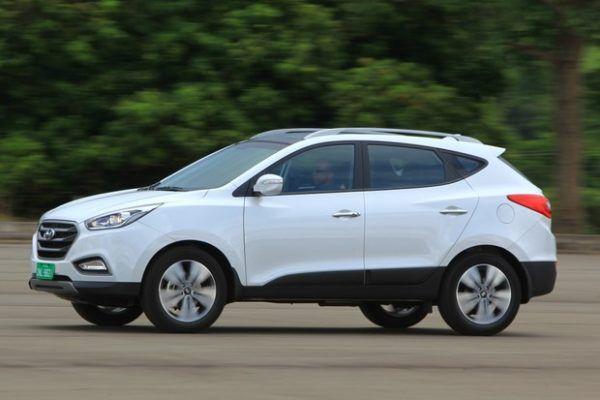 quais-sao-melhores-suv-entre-100-200-mil-reais-e1546196448944 Melhores SUV entre 100 e 200 mil reais 2019