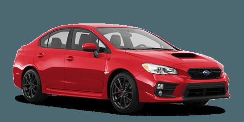 subaru-wrx-e1546216980843 Subaru WRX - Preço, Fotos, Ficha Técnica 2019