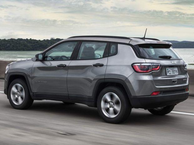 suv-ate-100-mil-e1546195552920 Melhores SUV até 100 mil reais 2019