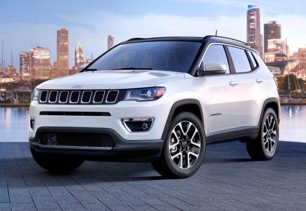 suv-ate-100-mil-quais-sao-e1546195444471 Melhores SUV até 100 mil reais 2019