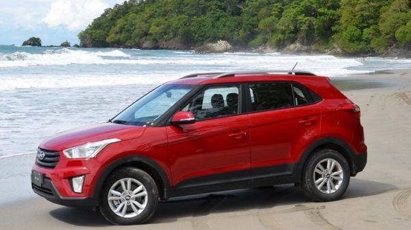 suv-entre-100-200-mil-reais-e1546196343528 Melhores SUV entre 100 e 200 mil reais 2019
