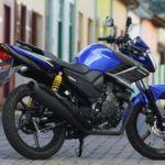 versoes-nova-yamaha-ybr-150-150x150 Yamaha Ténéré 250 - Preço, Fotos 2019