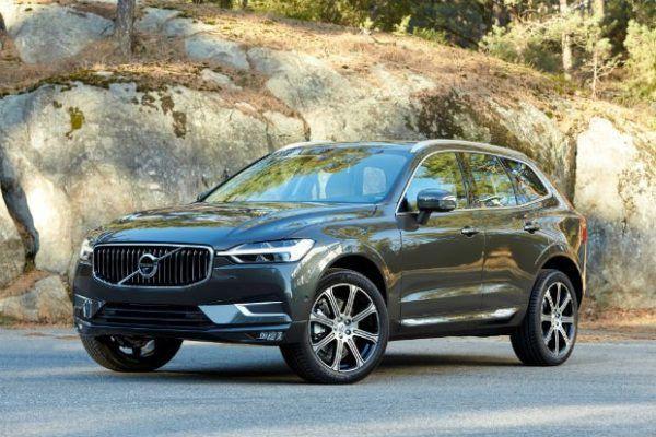 versoes-novo-volvo-xc60-diesel-e1546214799917 Volvo XC60 diesel - Preço, Fotos, Ficha Técnica 2019