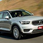 versoes-volvo-XC40-t4-150x150 Volvo XC60 diesel - Preço, Fotos, Ficha Técnica 2019