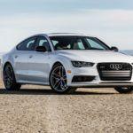 audi-a7-150x150 Audi RS3 Sedan - Preço, Ficha Técnica, Versões, Consumo 2019