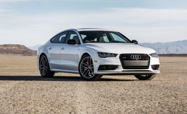 audi-a7-e1546379482937 Audi A7 - Preço, Fotos, Ficha Técnica 2019