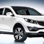 carros-blindados-ate-100-mil-150x150 Melhores SUV até 100 mil reais 2019