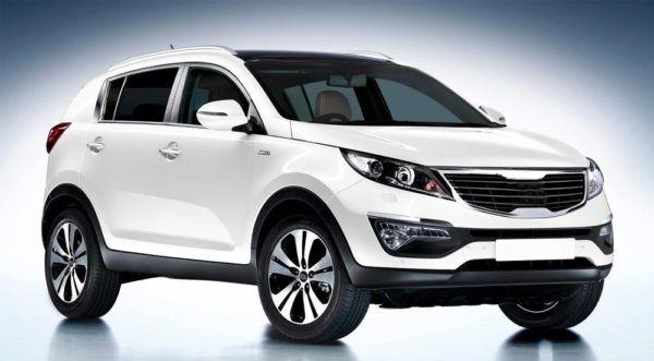 carros-blindados-ate-100-mil-e1547334777930 Carros Blindados até 100 mil reais 2019