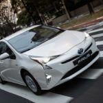 carros-eletricos-no-brasil-150x150 Quanto Custa Blindar um Carro? Preços 2019