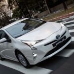 carros-eletricos-no-brasil-150x150 SsangYong Rexton - Preço, Fotos é bom? 2019